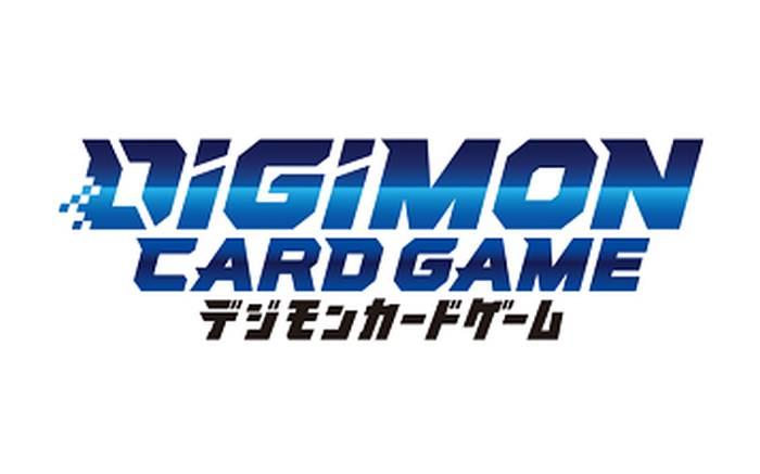 デジモンカードゲーム   クラシックコレクション [EX-01]  BOX